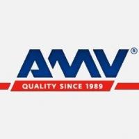 AMV, Словакия