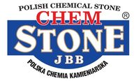 Chem Stone, Польша