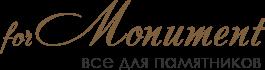 Formonument, Украина