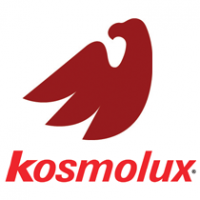 Kosmolux, Италия