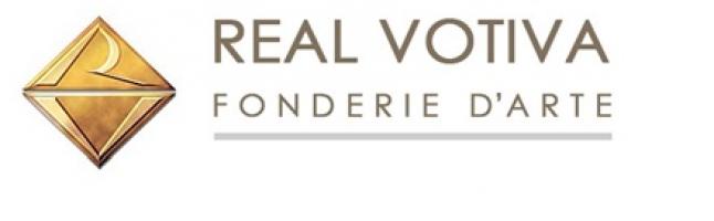 Real Votiva, Италия