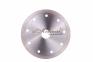 Круг алмазный отрезной 1A1R Bestseller Ceramics 2