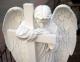 Ангел с крестом СК-001 0