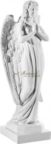 Ангел молящийся 62 см, art.133