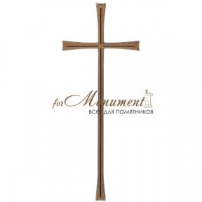 Крест 23533 Caggiati (Каджиати)