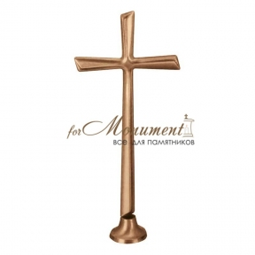 Крест напольный 2056 Lorenzi