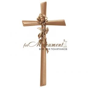 Крест с розами 2119 Lorenzi (Лорензи)