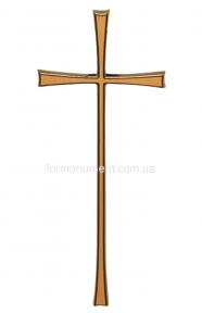Крест 23017 Caggiati (Каджиати)