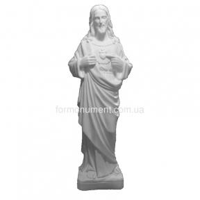 Статуя Иисуса Христа СК-027