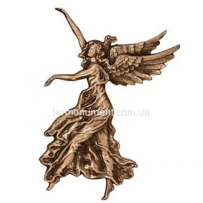 Барельеф ангел 3038 Lorenzi (Лорензи)