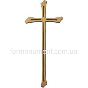Крест 23040 Caggiati (Каджиати)