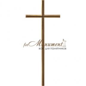 Крест 23002, 40х16 см, Caggiati (Каджиати)