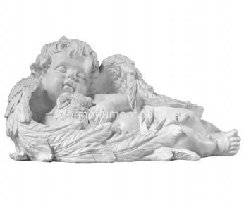 Спящий ангелок СК-015