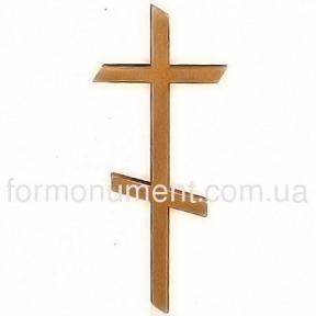 Крест православный 3599 Lorenzi (Лорензи)