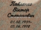 Буквы латунные с покрытием 2,5 см Jikharev